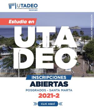 Anuncio_Unitadeo