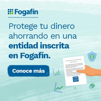 Anuncio_FOGAFIN-lateral
