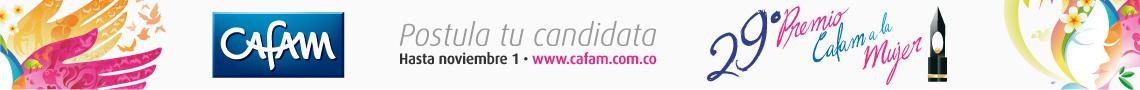 Anuncio_Cafam
