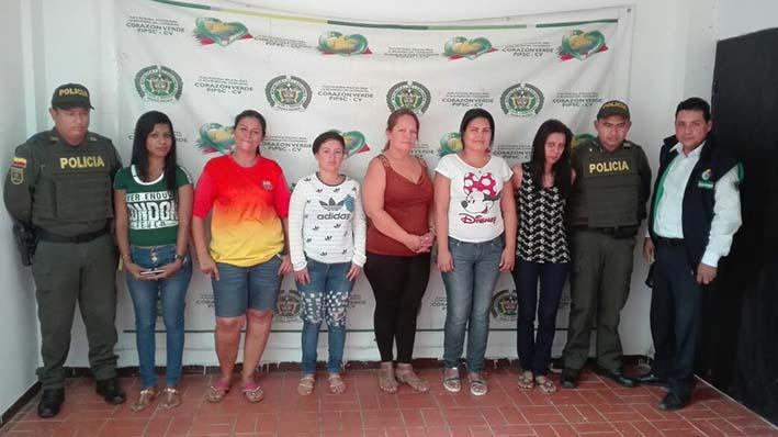 numeros de putas venezuela acompañantes economicas
