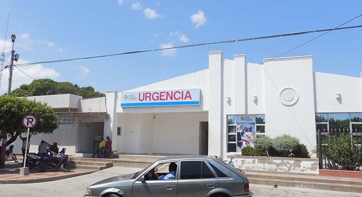 Fonseca la guajira colombia