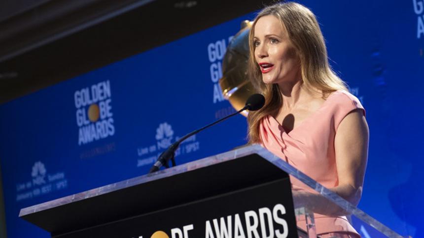 Estos son los nominados al Globo de Oro 2019